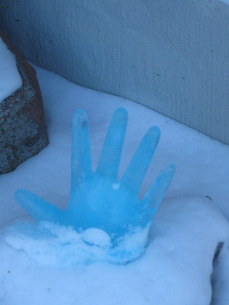 Winter Kreationen 05