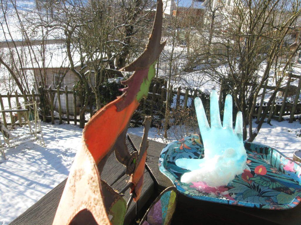 Winter Kreationen 10