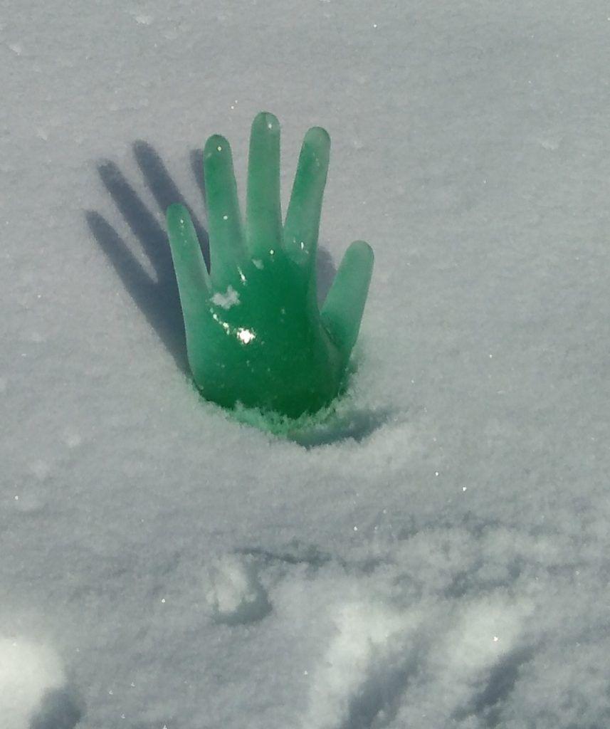 Winter Kreationen 15